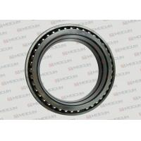 Wholesale Excavator Ball Bearing Autres Roulements DE1813PX1 - NTN - 90x121x28 mm from china suppliers