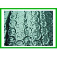 Wholesale 8mm Constructure Double Bubble Foil Insulation High Reflective from china suppliers