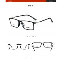 Wholesale OEM Service Womens Polarized Sunglasses , Popular Ladies Glasses Frames from china suppliers