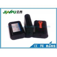 Wholesale Custom 18650 Lithium Warm  Heated Clothes Battery 2S1P 7.4V 2200Mah from china suppliers
