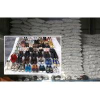 Wholesale Boys / Girls BULK Cheap Used Shoes Wholesale Bales In USA or China Brand from china suppliers
