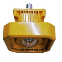 Wholesale 100W LED Explosion-proof Light with IP66 Protection Grade, COB High Brightness from china suppliers