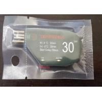 Wholesale In Transit USB Temperature Data Logger For Refrigerator Truck Cold Chain from china suppliers