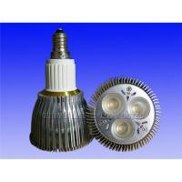 Wholesale 6W CREE led spotlight(E14) from china suppliers