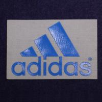 Buy cheap Silk Print Custom Printed Clothing Labels / Printed Fabric Labels For Clothing from wholesalers