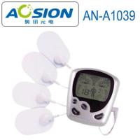 Wholesale Slimming Massager AN-1039 from china suppliers