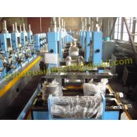 Wholesale ERW PIPE MAKING MACHINE from china suppliers