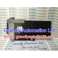 Wholesale Supply Foxboro P0961FR Industrial Control System *New in Box* - grandlyauto@hotmail.com from china suppliers
