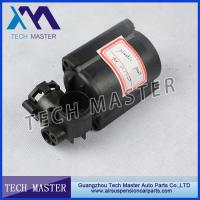 Wholesale Air suspension compressor plastic part for Mercedes W220 W211 W219 2203200104 from china suppliers