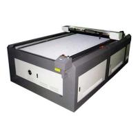 Wholesale SF1290 cheap co2 laser machine cutting engraving from china suppliers