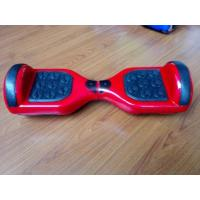 Buy cheap Fashion Double Wheel Self Balancing Electric Scooter Unicycle For boys and girls from wholesalers