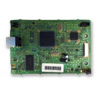 Wholesale Formatter Board For LBP2900 for canon LBP-2900 LBP 2900 Main logic board Part No. RM1-3126-000 from china suppliers