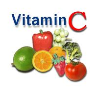 Wholesale Nutrition supplement food additives Vitamin C from china suppliers