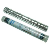 Wholesale 14cm Nano Health Alkaline Water Stick from china suppliers