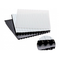 Wholesale Flexible Packaging Plastic Polyethylene Corrugated Sheet from china suppliers