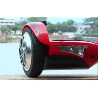 Wholesale Draft Wheels 7 Inch Two Wheel Self Balancing Scooter For Outdoor Riders from china suppliers