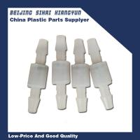 """Wholesale Plastic Check Valves 1/4"""" PVDF Ozone Resistance Gas Control Valve from china suppliers"""