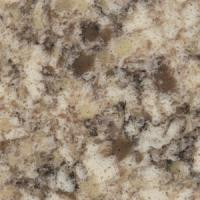Buy cheap Artificial Marble/Stone/Quartz/Artificial quartz stone from wholesalers