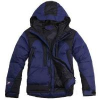 Wholesale Duck Down Jacket for Men (A212) from china suppliers