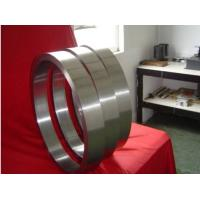 Wholesale SKD11/SKD-11/AISI D2/1.2379 Wire Drawing Stepped Pulley Cone Ring Blocks from china suppliers