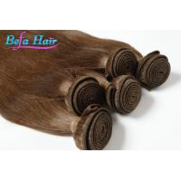 Wholesale No Shedding Long Lasting European Human Hair Extensions Double Layers from china suppliers
