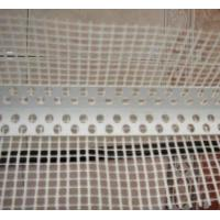 Buy cheap PVC Corner Bead from wholesalers