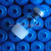 Wholesale Injectable peptides MT-2  in powder form  for  weigt lose  CAS: 75921-69-6 from china suppliers