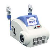 Wholesale IPL elight haire removal beauty machine for skin rejuvenation, shrink pore, acne treatment from china suppliers