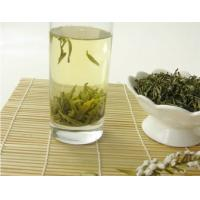 Wholesale Anhui 100% Organic Refreshing Healthy Mao Feng Green Tea from china suppliers