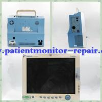 Mindray PM-9000 Express Patient Monitor Repair And The Parts Assy Repair