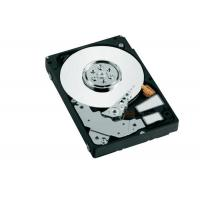 Quality IntelliPower 1.5 TB   WD15NPVX SATA 6 Gb/s 2.5 Inch 8 MB  WD Green Internal Hard Drive for sale