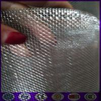 Wholesale 14mesh Aluminum Alloy Window Screen Weaving Machine made in China from china suppliers