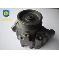 Wholesale 202-7676 E330C CAT C9 Diesel Engine Water Pump For 3522109 Crawler Excavator from china suppliers