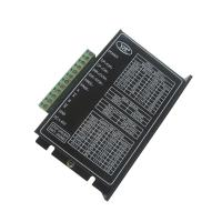 Wholesale High Reliability Stepper Drive Controller Compact Size For Carving Machine from china suppliers