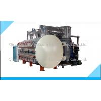 Wholesale Multiple arc ion vacuum coating machine from china suppliers