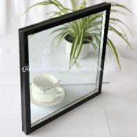 Wholesale Insulated Glass from china suppliers