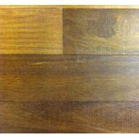 Wholesale BC192 UV Finished Solid Acacia Wooden Flooring from china suppliers