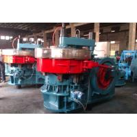 Wholesale fly ash brick making machine from china suppliers