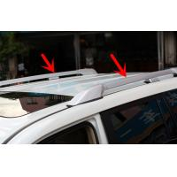 Wholesale Toyota Car Parts and Accessories Auto Roof Racks for Prado FJ150 2014 2015 from china suppliers