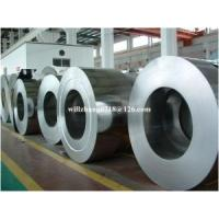 Wholesale SPCC Cold Rolled Steel Coil from china suppliers