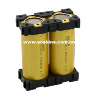 Wholesale 26650 battery spacer / battery holder from china suppliers