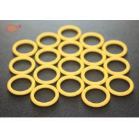 Wholesale Food Industry O Rings EPDM With Ktw , Heat Resistant O Rings Customized from china suppliers