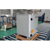 Wholesale Multi Connected R410A VRF Technology Air Conditioner 22.5kW - 80.0kW from china suppliers