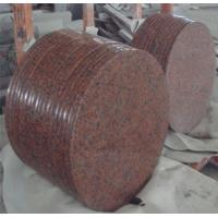 Wholesale G562 Granite (Maple red granite,G562 red granite) from china suppliers