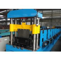 Wholesale Arch Sheet K Span Roll Forming Machine For Roofing Building 0.8-1.2mm from china suppliers