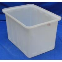 Wholesale plastic water tank from china suppliers
