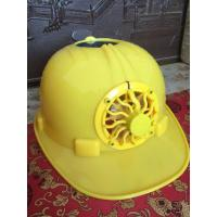 Wholesale Home >> Products >> SOLAR SAFETY HELMET & VENTILATOR HAT >> HL-FS003 from china suppliers