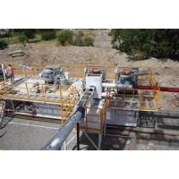 Wholesale Hydrocyclone Solids control system equipment, Shale Shakers, Mud Gas Separators from china suppliers