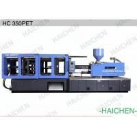 Wholesale Thermoplastic Hydraulic Injection Moulding Machine For Pet Preform from china suppliers