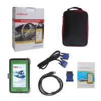 Wholesale DIY Professional Automotive Diagnostic Tools For OBD ii Vehicles , CareCar C68 from china suppliers